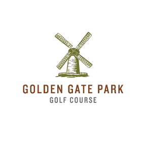 Golden Gate Park Golf Course